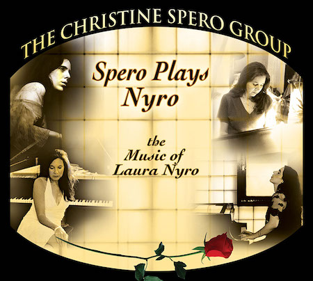 The Christine Spero Group